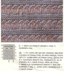 koftocika-foto1