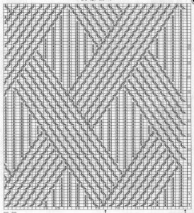 pilover-strukturnim-uzorom-foto2