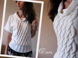 pulover-s-vorotnikom-homut-foto