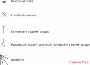 shapka-sveazannaea-poperek-foto3