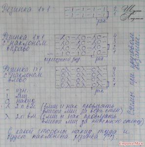 shapka-zigzag-udaci-foto3
