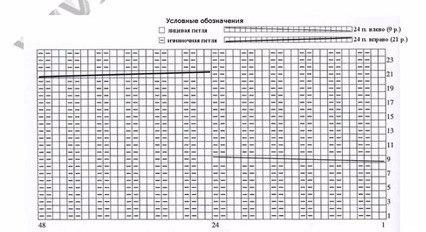 http://veazanie.ru/wp-content/uploads/2016/11/shikarnii-kardigan-foto1.jpg