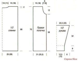 uzor-malinka-foto3
