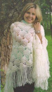 veernaea-shali-foto