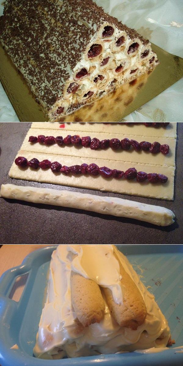 Домашний торт «Монастырская изба». Это торт на все времена. Если строго следовать классическому рецепту по ГОСТу, приготовить торт сможет даже начинающая хозяйка